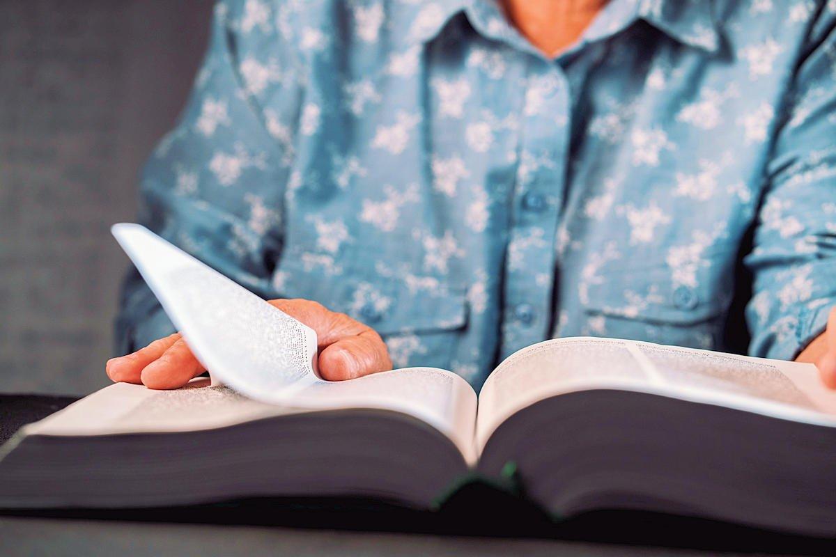 Versículos bíblicos sobre el trabajo