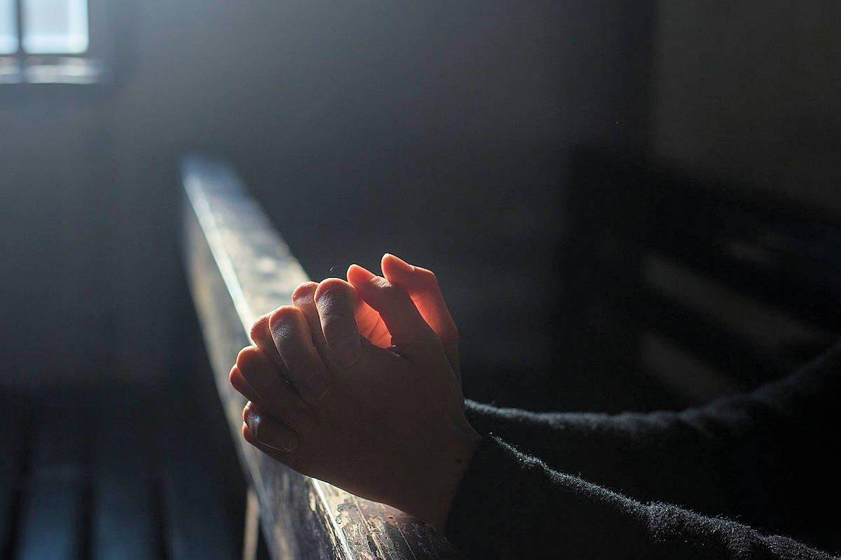 Versículos de Promesas