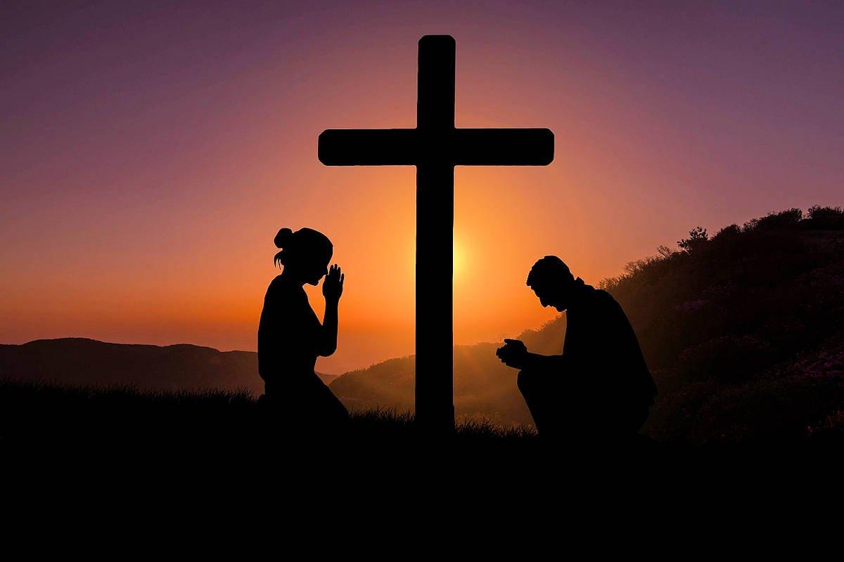 Versículos de Humildad